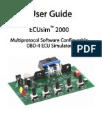 ecusim_2000-ug