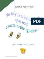Biología II genética.pdf