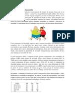Exercício Físico e Obesidade