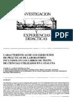 02124521v10n1p3.pdf