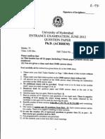 phd-acrhem.pdf