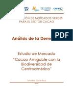 Estudio de Mercado CACAO AB_Parte 1