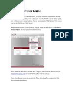 N4100+WebServer_V10_EN_20080414