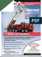 4-T130XD-RotadrillEspa§ol