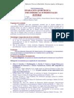 guía del alumno SUTURAS0.pdf