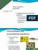 2.OrganismosEcossistemas