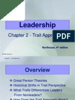 02 PowerPoint 1