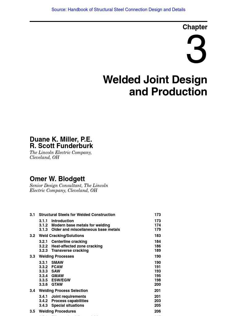 Welded Joint Design And Production Welding Structural Steel Variable Gain Differential Amplifier Circuit Composed Of The A709