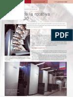 02-Offset Bobina 2