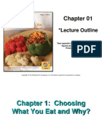 Chapt01 Lecture