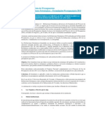 Articles-36275 Doc Pdf4