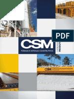 Catalogo Formas e Sistemas Construtivos - Web_1346848185
