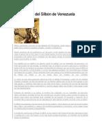 La Leyenda del Silbón de Venezuela.docx