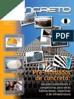Revista_Concreto_59