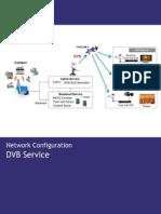 DVB_service.pdf