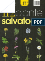118343857 112 Plante Salvatoare