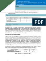 Lab Mec 0 Toma de Datos e Introduccion Al Analisis Del Error2