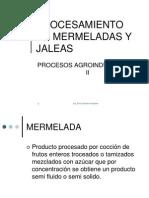 PROCESAMIENTO DE MERMELADAS.ppt