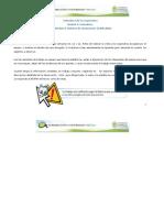 Ac4 Informe Observacion Hernando Vargas