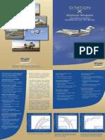 Winglet Brochure