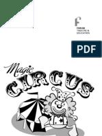 1 Magic Circus.pdf