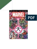 Marvel El Fin 01.pdf