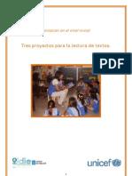 LINKN5.pdf