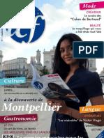 LCF01-Magazine-complet.pdf