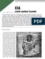 Indialucia.pdf