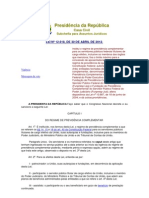 lei 12618_12 previdencia complementar.docx