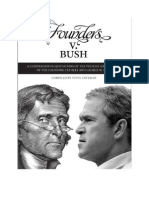 founding brothers essay alexander hamilton james madison bush founding fathers quotes