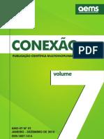 Conexao2010