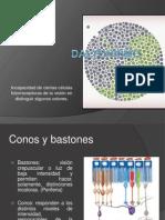 Daltonismo JD..pptx