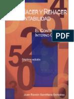 Como_hacer_y_rehacer_una_contabilidad.pdf