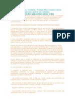 101646150-Beneficios-Cloreto-Magnesio