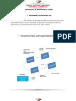 taller investigación de metodologías ágiles--HEINER_FONSECA