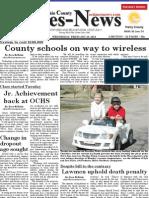 Ohio County News-Times Fed20 2013
