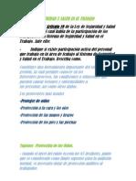 documents similar to carta de pedido
