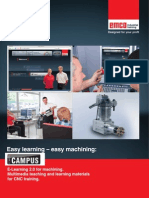 55 Emco Campus E-Learning En