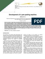 Adetoro.pdf