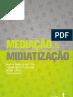 Mediação e Miatização