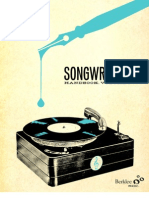 Songwriting Handbook Vol1 v2