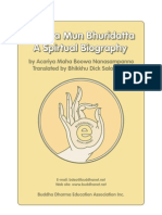Achariya Mun Bhuridatta Thera - A Spiritual Biography.pdf