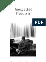 Ajahn Munindo - Unexpected Freedom (2009).pdf