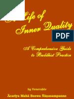 Achariya Mahá Boowa Ñánasampanno - A Life of Inner Quality.pdf