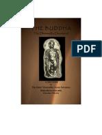 Acharya Suvanno Mahathera - Dhamma Rediscovered.pdf