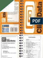Clini Data