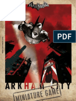 Reglamento Batman Miniature Game Ingles Final (2)