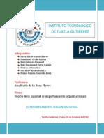 TEORIA DE LA EQUIDAD (1).docx
