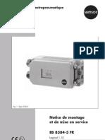 e83843fr.pdf